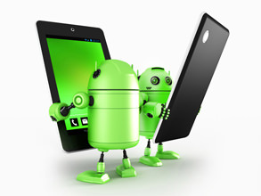 prd-android