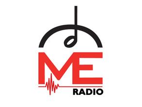 prd-radio