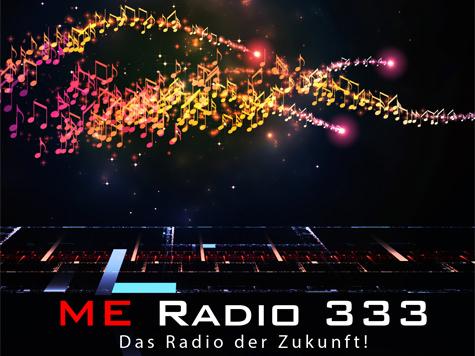 radio333