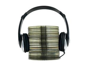 srv-musikpakete