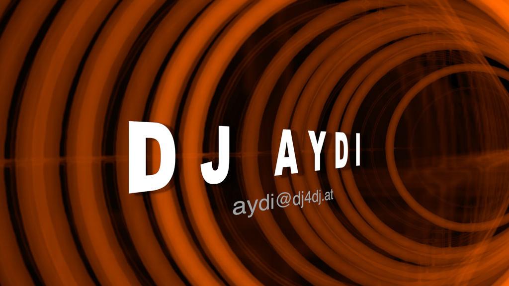 ME DJ Andi