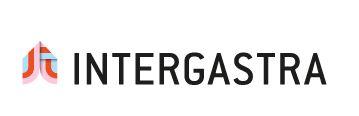 MESSE Intergastra 2018